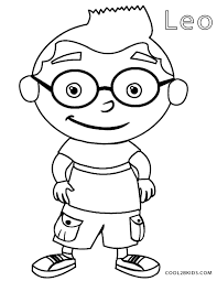 printable einsteins coloring pages kids cool2bkids