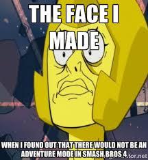 Yellow Meme - yellow diamond meme by jakecrusher4 on deviantart