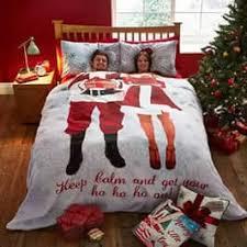 Dorma Bed Linen Discontinued - dorma bedding