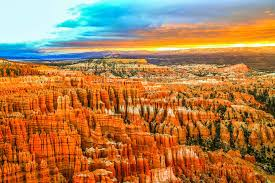 Utah nature activities images Activities in bryce canyon bryce activities jpg