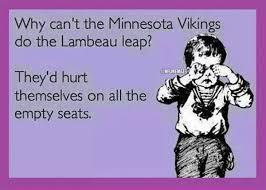 Vikings Suck Meme - nfl memes on twitter why can t the minnesota vikings do the