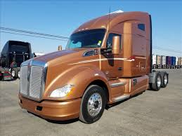 used kenworth semi trucks used kenworth trucks for sale arrow truck sales