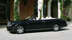 bentley arnage custom great bentley azure 81 including vehicles to buy with bentley