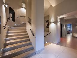 and blue design hotel prag best price on blue design hotel prague in prague reviews