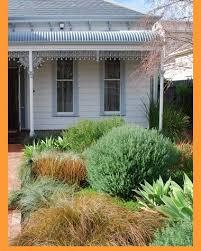 305 best native bush garden images on pinterest bush garden
