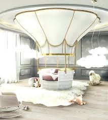 Boys Bedroom Lighting Bedroom Light Boys Bedroom Light Fixtures Creative And Eye