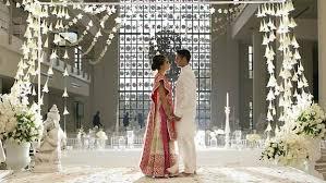 top wedding planners 8 top wedding planners in south africa afkinsider