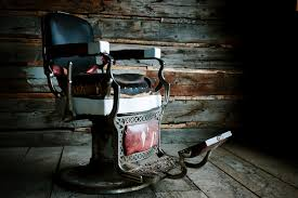 chop barbershophome