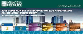 International Building Code Codes Icc