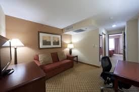 Comfort Suites Manhattan Ny Long Island City Hotels Country Inn U0026 Suites Queens Ny