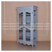 Buy Armoire Buy Flower Bouqette Armoire With Grill From Indonesia Furniture