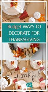 427 best thanksgiving images on