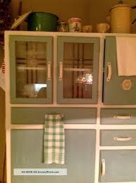 hoosier cabinets lookup beforebuying