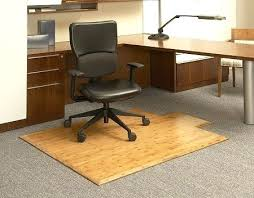 Floor Mats For Office Chairs Desk Clear Plastic Office Floor Mats Office Chair Floor Mats