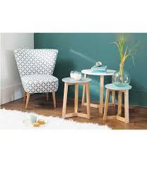 petit fauteuil de chambre petit fauteuil chambre idées de décoration intérieure decor
