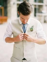 wedding groom attire ideas wedding groom attire ideas nona gaya