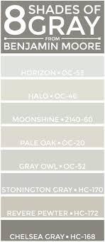 25 best ideas about warm gray paint colors on pinterest interior living room paint colors free online home decor
