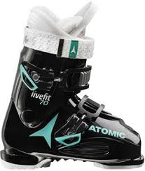womens ski boots sale on sale womens ski boots downhill alpine ski boots