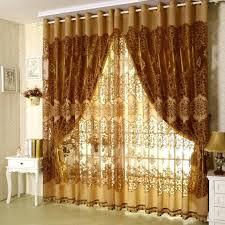 unusual wallpaper borders for walls living room wall medium size