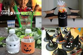 Halloween Craft Kids - aetn aetn battle of the pumpkins halloween crafts