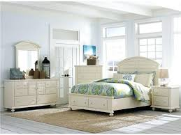 bedroom furniture discounts promo code who makes the best bedroom furniture empiricos club