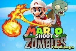 jeux de mario cuisine jeu de cuisine gratuit de 13 jouer mario shoot 100
