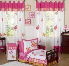 kids room stunning free sample kids room curtain ideas simple