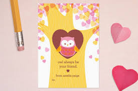 day cards for friends valentines day cards greeting cards partyideapros