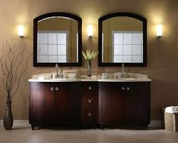 84 inch double sink bathroom vanities kara 84 inch dark espresso double sink bathroom vanity