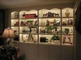 best original lighting bookshelf awesome home depot idolza