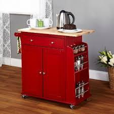 target kitchen island kitchen carts islands target