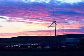 australia powers up the world u0027s biggest battery u2014 courtesy of elon