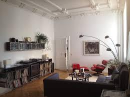 Wohnzimmer Ideen Renovieren Wohnzimmer Renovieren Ideen Kosten Renovierung