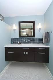 home depot bathroom vanity lights brushed nickel inspiring light