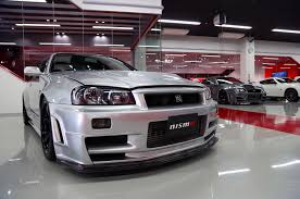 nissan skyline nismo for sale clear the schedule 10 days of nismo over 2 hemispheres motor trend