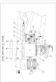 page 428 of kawasaki jet ski stx 15f user guide manualsonline com