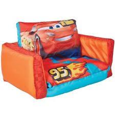 bébé é du canapé canapés et fauteuils pour enfant ebay