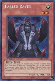 yugioh mty fabled darkworld deck