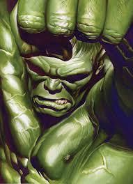 doc green marvel database fandom powered wikia