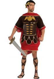 Reno 911 Halloween Costumes Greek U0026 Roman Halloween Favorites