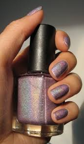 49 best special effect nail polish images on pinterest nail