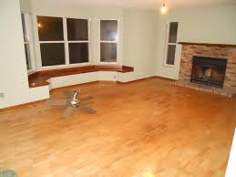 swedish hardwood floors