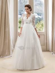 achat robe de mariã e acheter robes de mariée vintage en ligne rétro pas cher fr