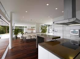 kitchen modern design with modern space saving design kitchen