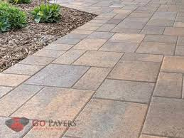 Patio Paver Prices Pavers Prices Get Pavers Installation Cost Per Sq Ft