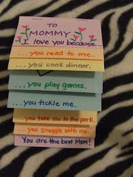 gifts for mothers to be 77 best s day gift ideas images on s day