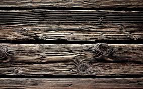 16 best hd wood wallpapers feelgrph