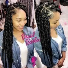 poetic justice braids hairstyles 51 hot poetic justice braids styles big box braids beads and box