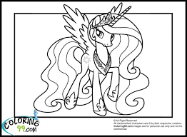 12 coloring pages kids images drawings