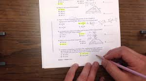 chp 180 chp 9 practice test youtube